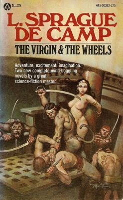Virgin and the Wheels.jpg