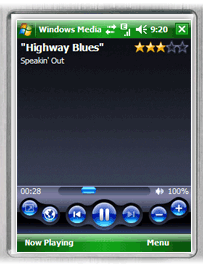 windows media player 12 free download for windows 7 32 bit full version