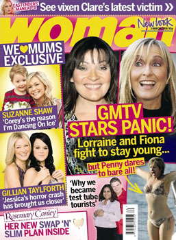 People Magazines Celebrity News, Celebrity Gossips ...