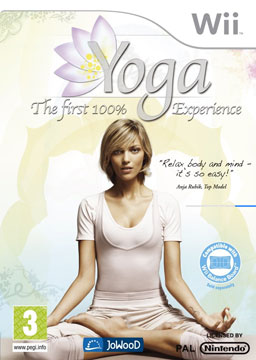 Yoga (video game).jpg