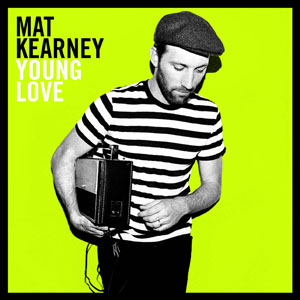 Young Love (Mat Kearney album)