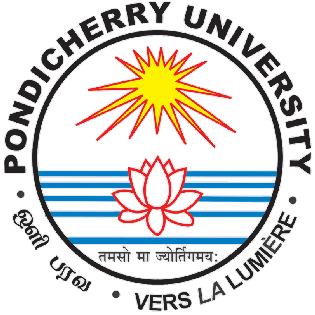 D%2fd0%2fpondy univ logo1