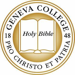 D%2fd1%2fgeneva college logo