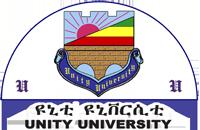 D%2fd6%2funity university logo