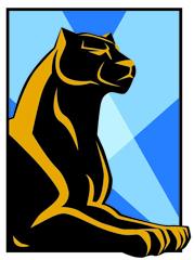 D%2fdd%2fdodge college of film and media arts logo