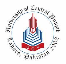 D%2fde%2fucp logo pk