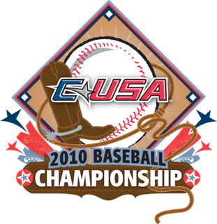 file 2010 c usa baseball tournament logo png   wikipedia  the free