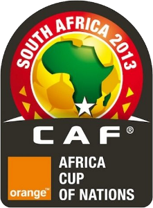 2013 Africa Cup of Nations football championship of Africa