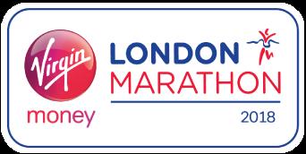 Image result for london marathon 2018