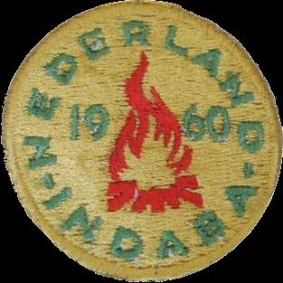 World Scout Indaba