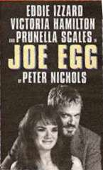 A Day in the Death of Joe Egg (theatrical poster).jpg