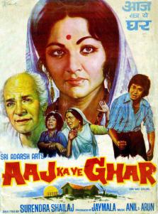 Image Result For Aaj Ka Boss