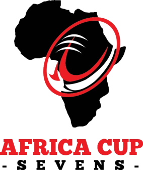 Rugby Africa Sevens - ...