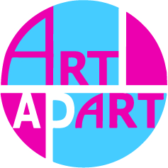 Art apart fair wikipedia for Appart hotel wiki