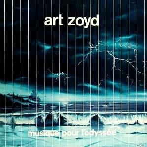[Rock Progressif] Playlist Art_Zoyd_-_Musique_pour_l%27Odyssee