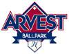 Arvest Ballpark.PNG