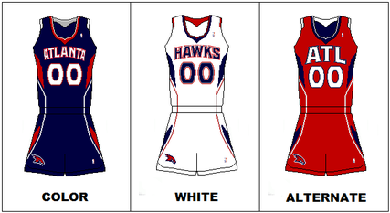 973fe1ef8 Uniforms from 2007 to 2015. In 2014