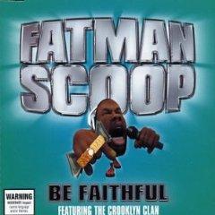 Image Result For Fatman Scoop