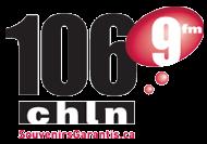 CKOB-FM