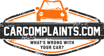 Https Www Carcomplaints Com Subaru Legacy  Body Paint Wind Noise Shtml