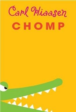 Chomp by Carl Hiaasen.png