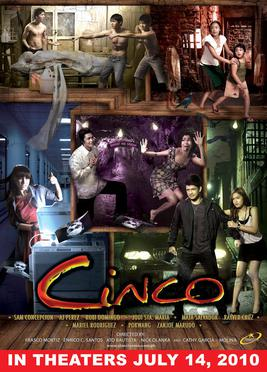 katas full movie tagalog version