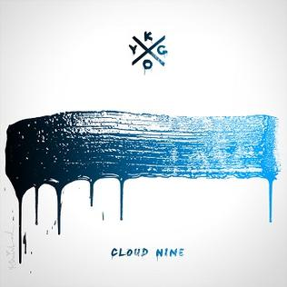 Cloud_Nine_coverartwork.jpg