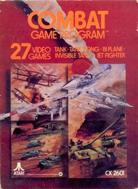http://upload.wikimedia.org/wikipedia/en/d/d0/Combatatarigamepack.jpg