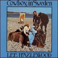 [Image: CowboyInSweden.jpg]