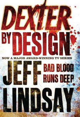 Dexter By Design Wikipedia