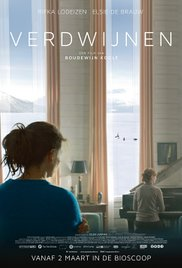 <i>Disappearance</i> (2017 Dutch film) 2017 film by Boudewijn Koole