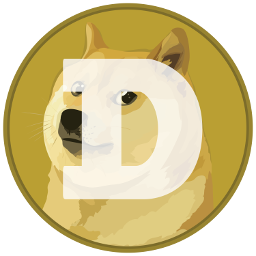 dogecoin - photo #1