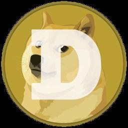 Dogecoin - Wikipedia