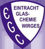 SpVgg EGC Wirges association football club