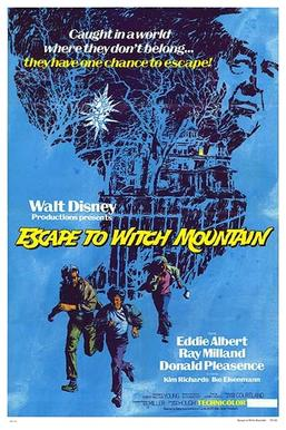 https://upload.wikimedia.org/wikipedia/en/d/d0/Escape_to_witch_mountain_movie_poster.jpg