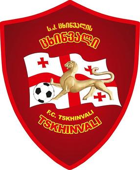 https://upload.wikimedia.org/wikipedia/en/d/d0/FC_Spartaki_Tskhinvali_logo.png