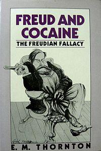 The Freudian Fallacy - Wikipedia