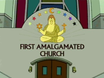 Futurama_-_First_Amalgamated_Church.jpg