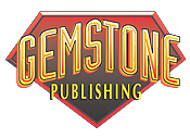 Gemstone Publishing.png
