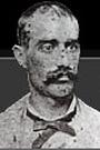 George Bechtel Major League Baseball player