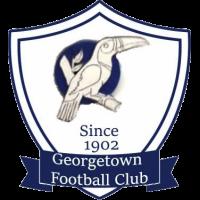 Georgetown FC Football Club