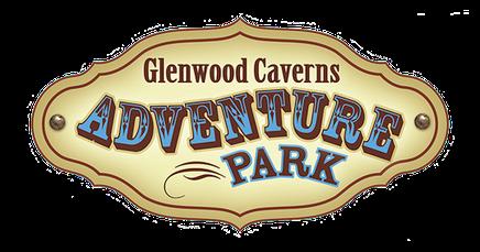 Glenwood Caverns Adventure Park Wikipedia