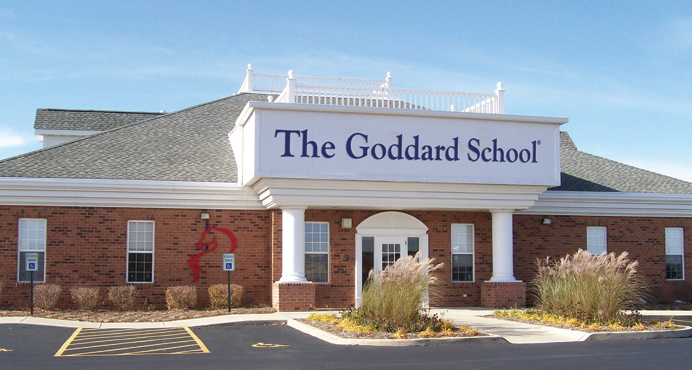 Springboro (OH) United States  city photo : Goddard School Springboro OH USA Wikipedia, the free ...
