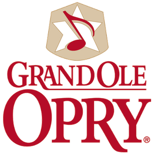 Grand Ole Opry Tour Promo Codes