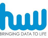 HWW Limited