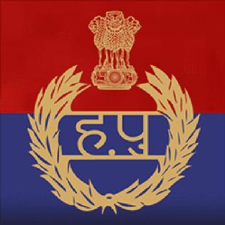 Haryana Police Wikipedia