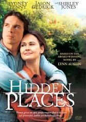 Hiddenplaces-dvd.jpg