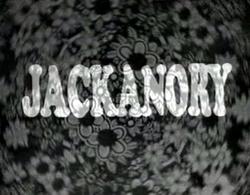 Jackanory-1960s.jpg