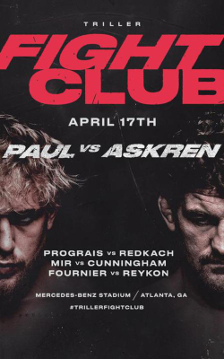 Jake Paul vs. Ben Askren poster.png