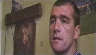 John Gregg (loyalist)